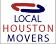 Local Houston Movers